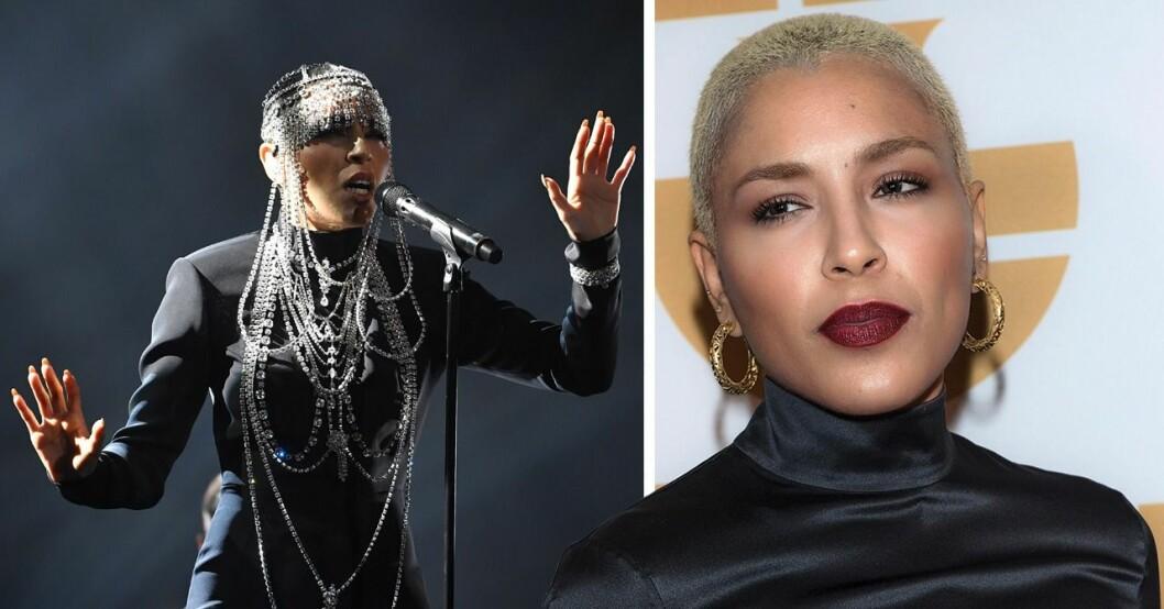 Loreens comeback i Melodifestivalen 2020 – efter pausen