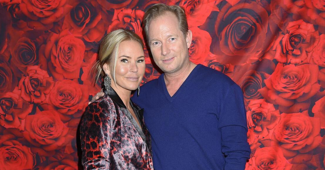 Magdalena Graaf, Filip Larsson