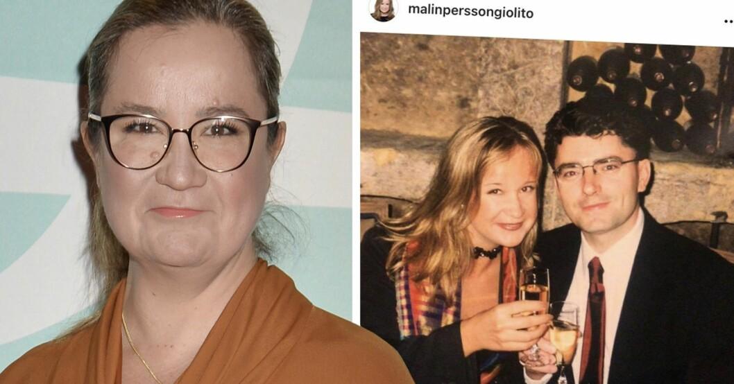 Malin Persson Giolito