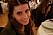 Christina Rosi, 37, vaknade ur koman efter tio månader.