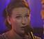 Marzena Frankowska i Så mycket bättre 2020
