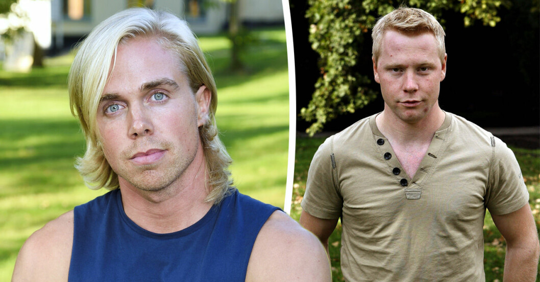 Bonde söker fru-Mattias Karlsson svarar nu på Marcus Sjöbergs kritik.