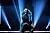 MAXIDA MÄRAK i Melodifestivalen 2018