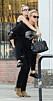 Miley Curys och Cody Simpson