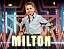 Milton i Talang 2021