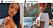 Janea Gagnier var känd som influencern Miss Mercedes Morr. Hon dog i sitt hem efter att ha blivit attackerad av Kevin Alexander Accorto. Nu tror familjen att Accorto var en stalker blev besatt av henne på Instagram.