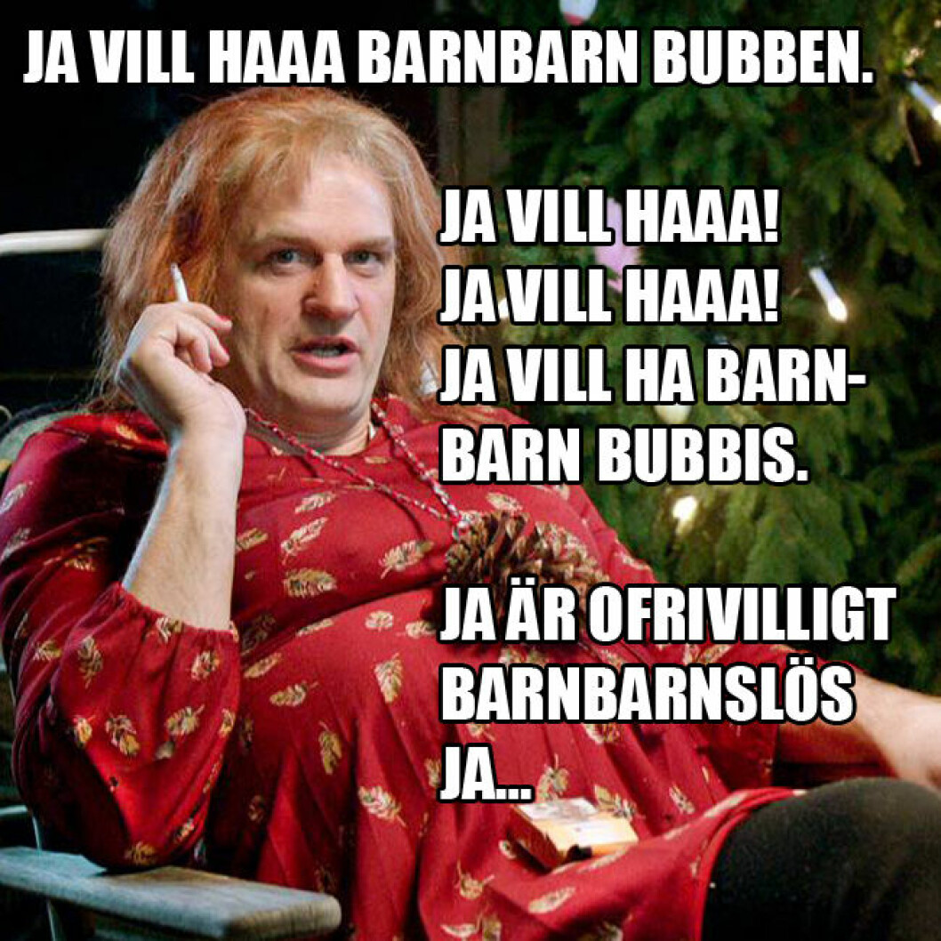 MorrisBarnbarn