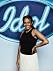 Allt du vill veta om Nadja Holm i Idol 2020
