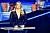 NikkieTutorials är programledare för Eurovision Song Contest 2021
