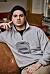 Oscar Zia är med i Skitsamma på discovery+