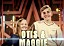 Otis och Maggie i Talang