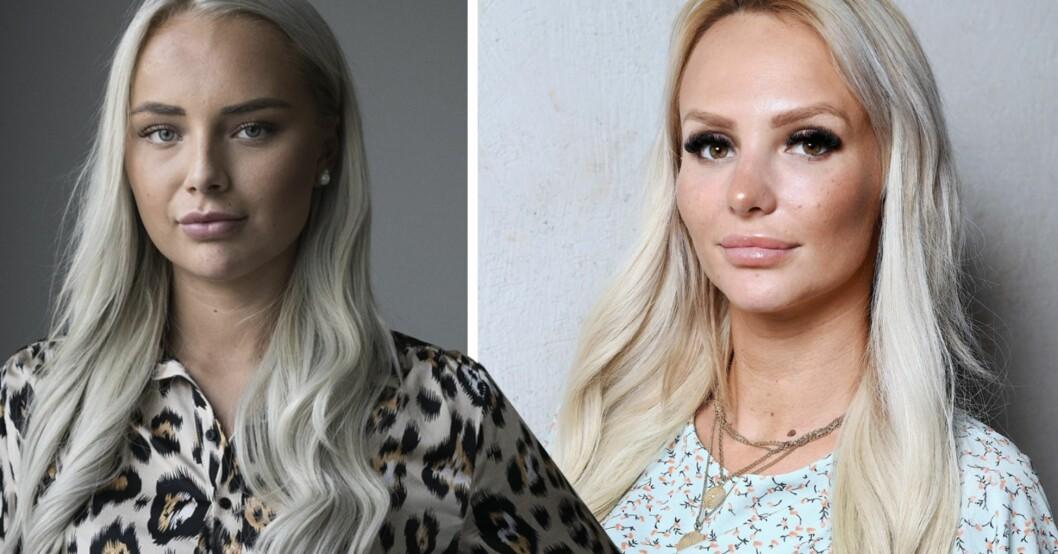 Hanna-Bodelsen-Paulina-Danielsson
