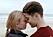 Philippa Bennett och Ry i kärlek och fördomar på svt