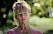 Pia i Bonde söker fru – jorden runt