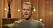 Pontus Bäck som Plan B i Bachelor
