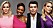 Programledarna för Eurovision Song contest 2021