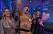 Sami Jakobsson vinnare Big Brother 2020