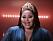Destiny Chukunyere har repetiton på Eurovision Song Contest i Rotterdam 2021