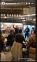 Kändistätt på Benjamin Ingrossos 24-årskalas på Beirut Café.