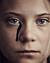 Greta Thunbergs klär omslaget av The Guardians senaste nummer.