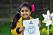 Mensamedlemmen Dayaal Kaur, 4. Hon blev Mensamedlem på sin fjärde födelsedag – men hon klarade inträdesprovet som treåring.