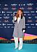 Victoria är Bulgariens representant i Eurovision Song Contest 2021. Hon tävlar med bidraget Growing Up Is Getting Old.