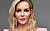 Chantal Janzen i Eurovision song contest 2021