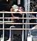 Dan Horton och Lady Gaga