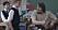 Kevin Clark och Jack Black