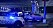 Kevin Clark blev påkörd av en bil