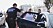 Polis krossar bilruta