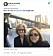 Lisa Banes tillsammans med hustrun Kathryn Kranhold.