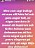 Laila Bagge ger svar på kritiken mot Svenska Powerkvinnor.