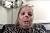 I en intervju med Youtubern Tilly Lockey berättar Susan om sitt liv.
