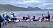 Delfinslakt på Färöarna