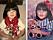Det var ett DNA-test som förde samman tvillingarna Emily Bushnell och Molly Sinert, 36.