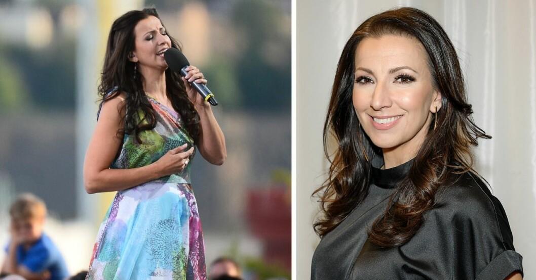 Melodifestivalen 2020: Allt du vill veta om Sonja Aldén