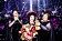 The Mamas vann Melodifestivalen 2020