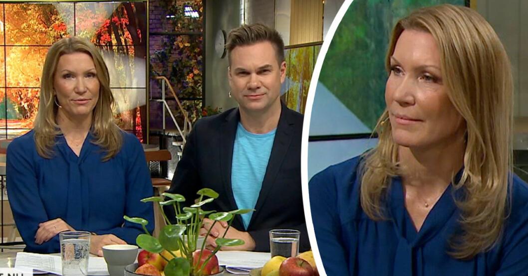 TV4-tittarnas ilska efter problemet