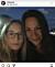Felicia och Jack Vilma Videgård på Erik Videgårds Instagram