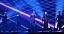 Zara Larssons pojkvän dansade bakom Robin Bengtsson i Eurovision song contest