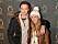 Bilden på Zara och Ludwig är från 2013.